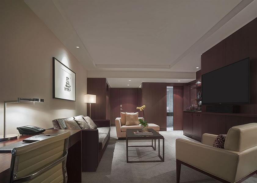 多伦多香格里拉酒店